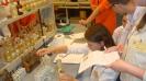 Labor munkák